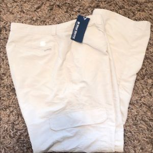 West Marine Skipper Pants for Boating NEW w/Tags